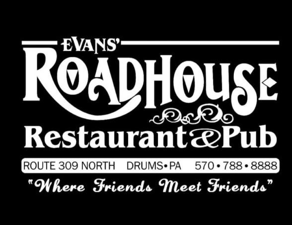 Evans Roadhouse