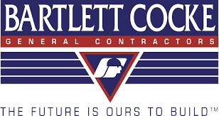 Platinum - Bartlett Cocke General Contractors - Logo