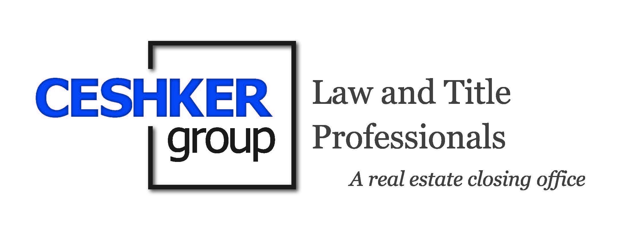 Platinum - Ceshker Group - Logo
