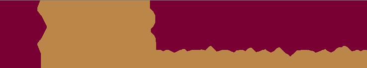 Silver - First Lockhart National Bank - Logo
