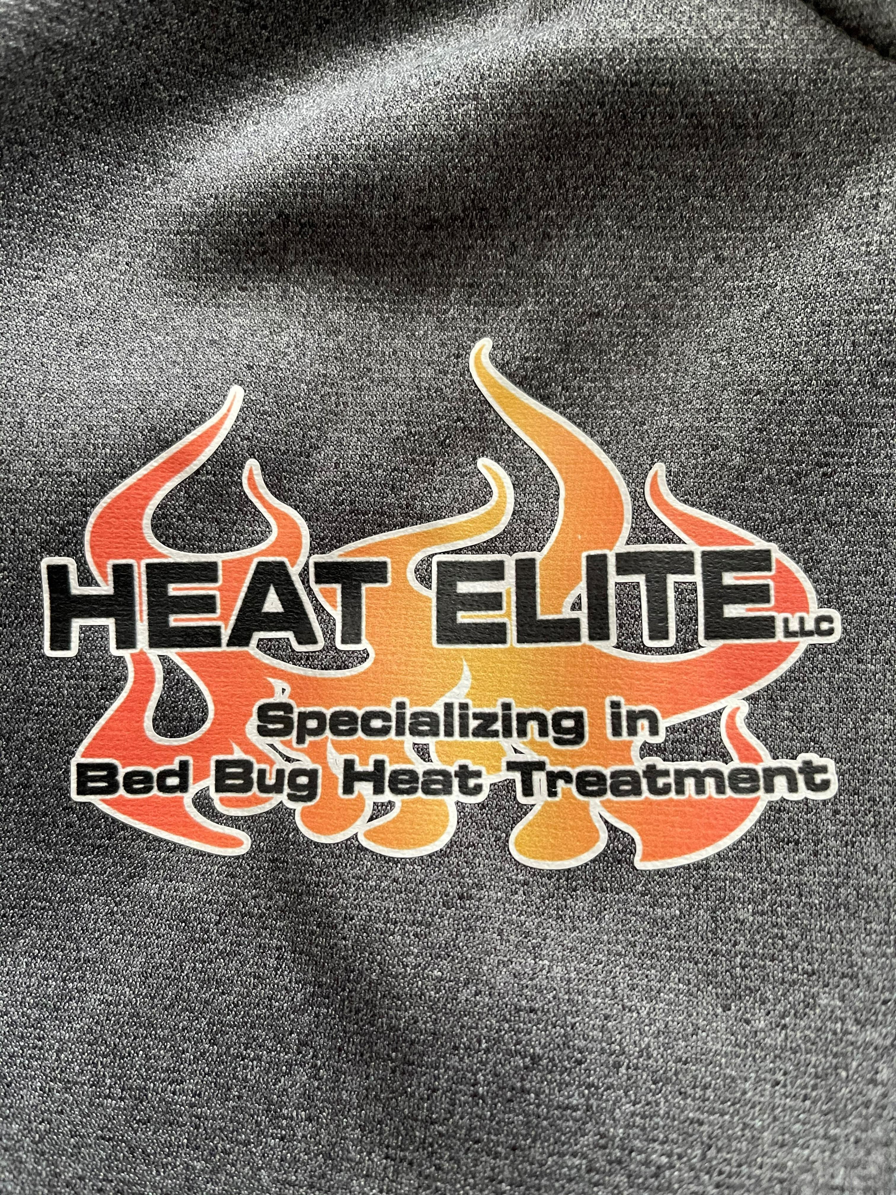 Heat Elite
