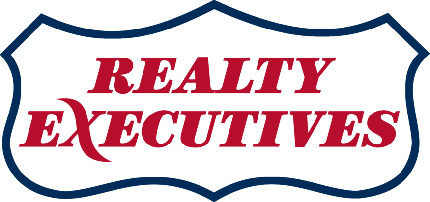 Fred Duran - Realty Executives