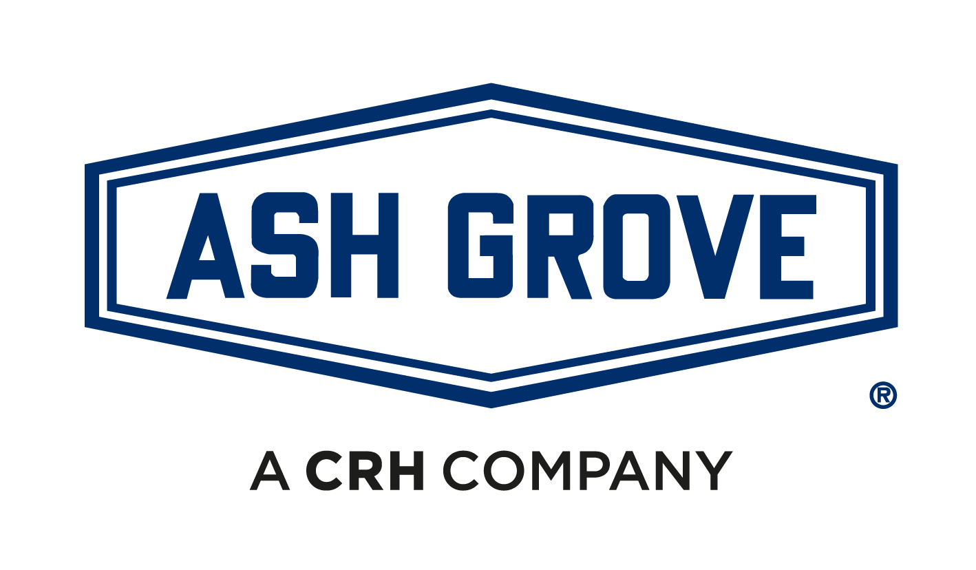 ASHGROVE CEMENT CRH COMPANY