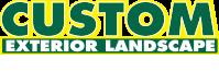 Custom Exterior Landscape 762 North Mountain Road Newington, CT 860-209-6909