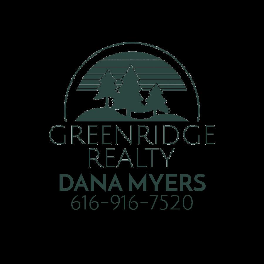 GreenRidge Realty - Dana Meyer