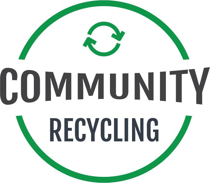 Community Recylcling