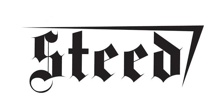 STEED INDUSTRIES LLC