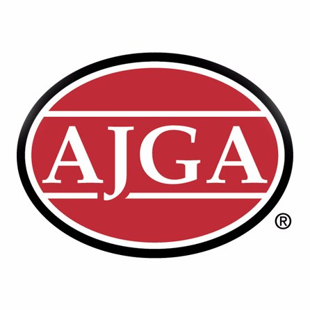 American Junior Golfer Association