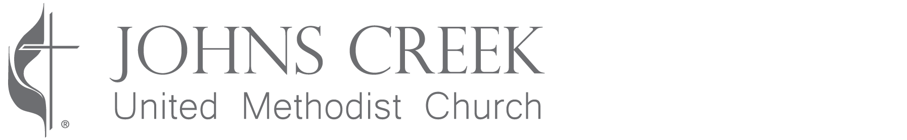 Johns Creek United Methodist Church