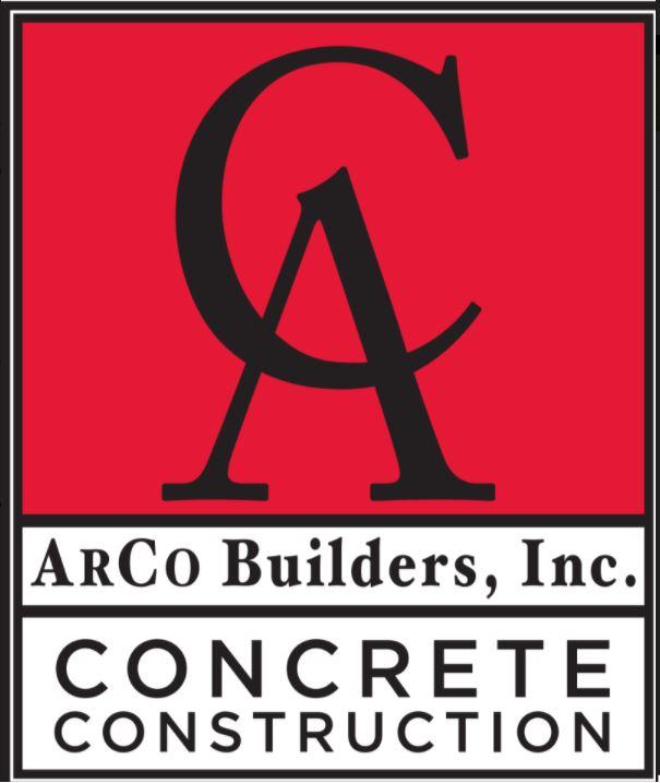 ARCO BUILDERS INC.