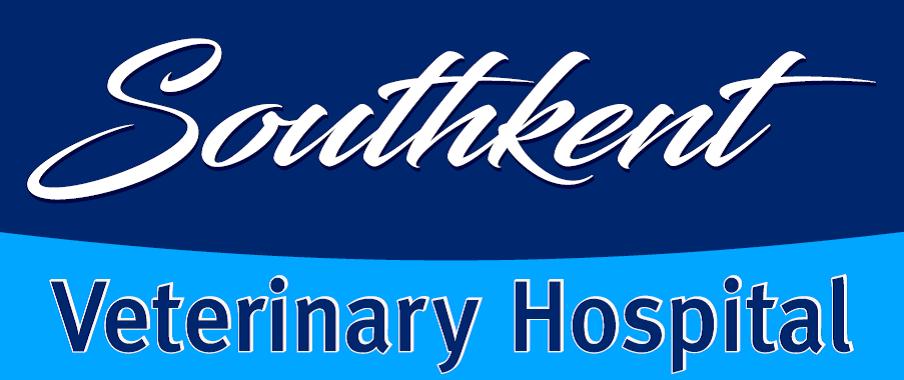 SouthKent Veterinary Hospital
