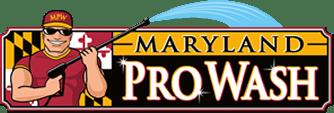 Maryland Pro Wash