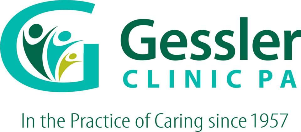 Gessler Clinic, PA