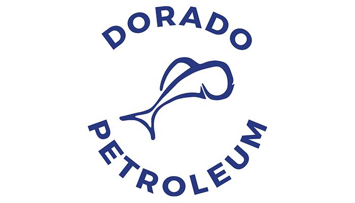 Corporate Sponsors - Dorado - Logo