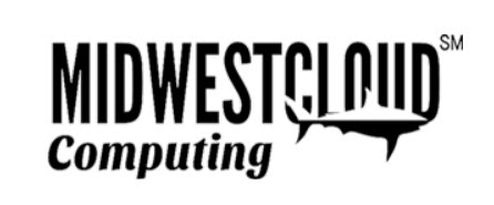 Midwest Cloud Computing