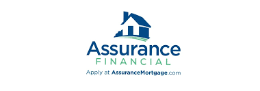 Assurance Mortgage