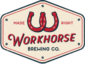 Workhorse Brewery