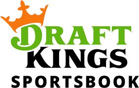 Draft Kings Sportsbook