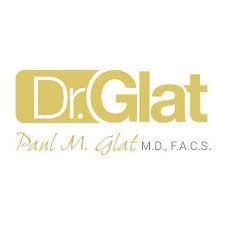 Dr. Glat