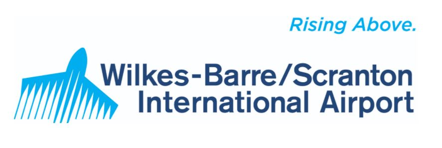 Wilkes Barre/Scranton International Airport