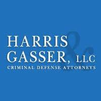 Harris & Gasser