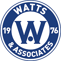 Watts Roofing