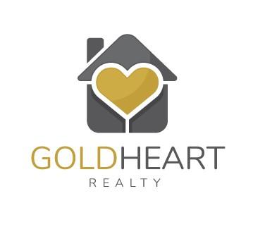 Lori Roberts - Gold Heart Realty