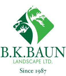 BK Baun Landscaping Ltd