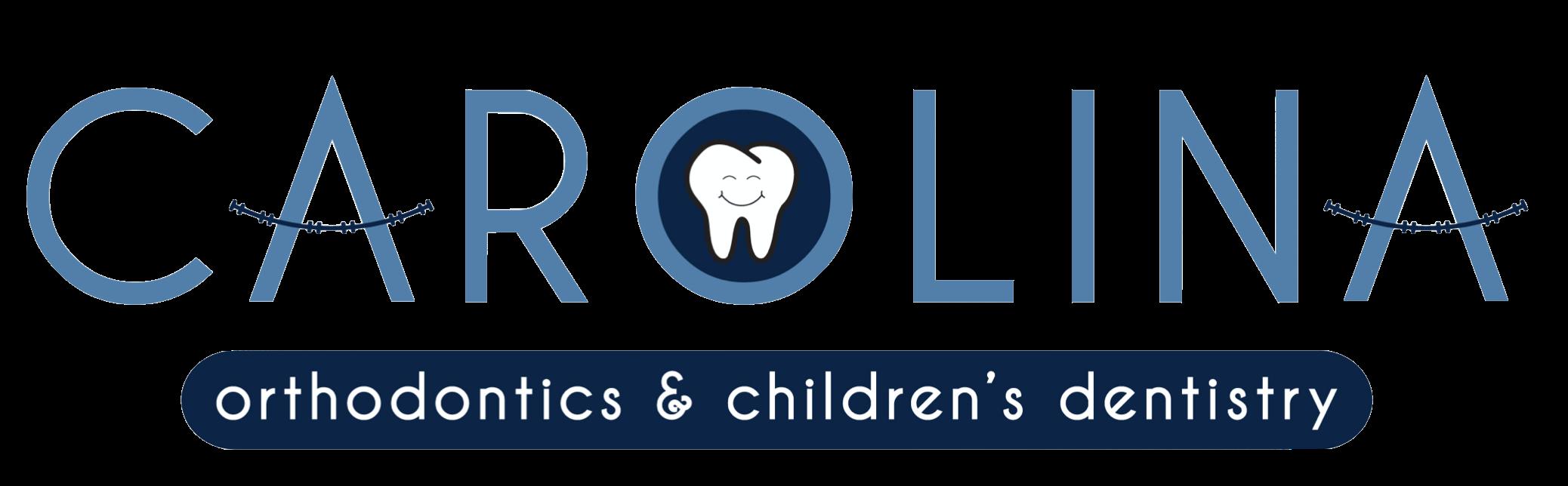 Carolina Orthodontics & Children's Dentistry