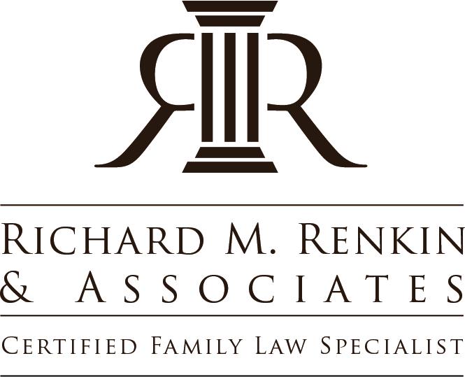 Richard M. Renkin & Associates