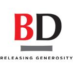 Bronze Sponsor - Bronze Corporate Sponsor - Logo
