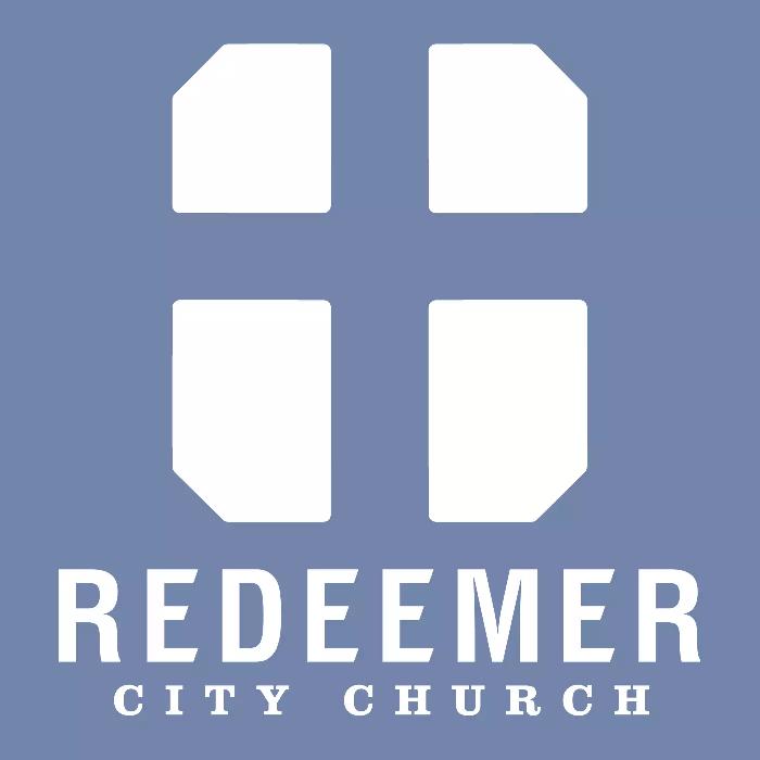 Redeemer City Church