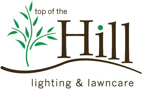 Top of the Hill Lighting and Lawncare