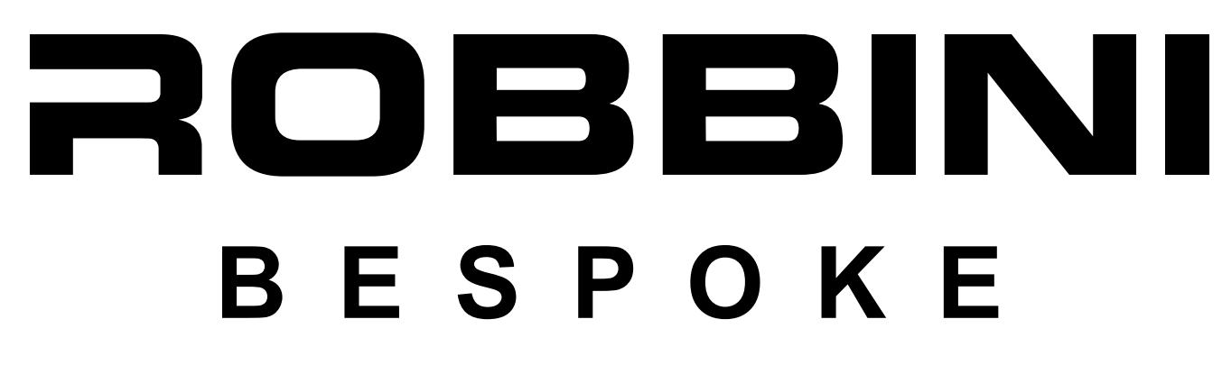 Robbini Bespoke