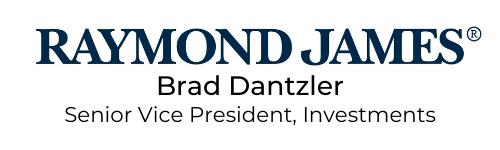 Raymond James- Brad Dantzler
