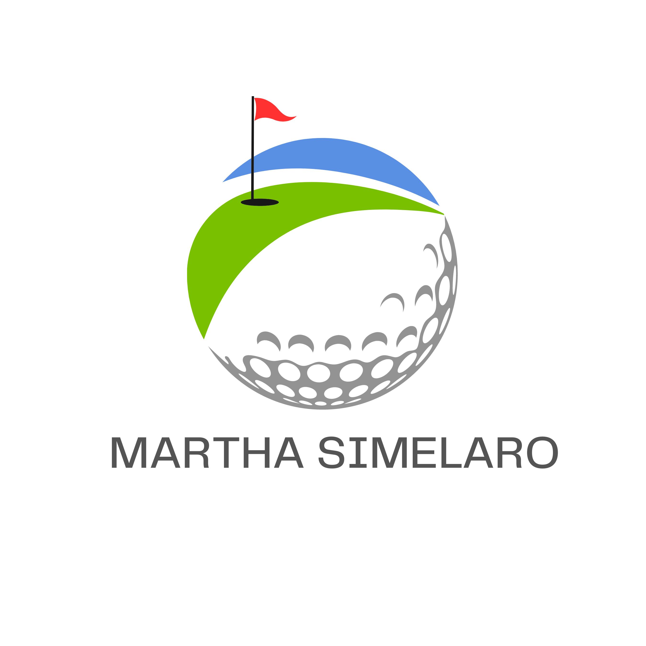 Martha Simelaro