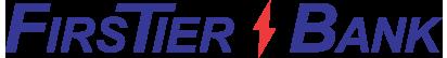 FirsTier Bank