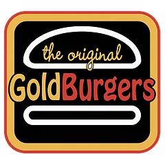 Goldburgers