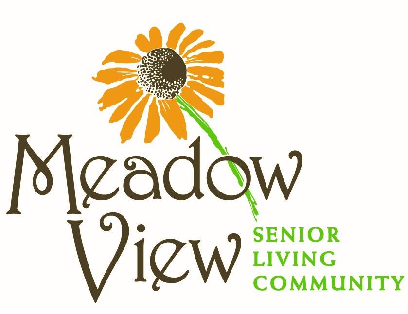 Meadow View Senior Living
