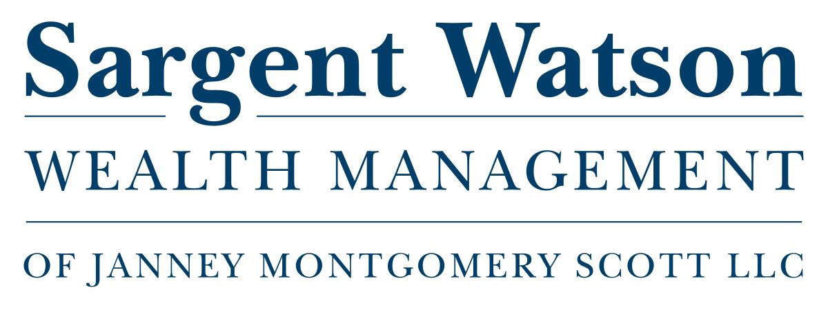 Sargent Watson Wealth Mangement