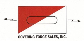 Covering Force Sales
