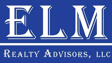 Elm Realty Advisors, LLC