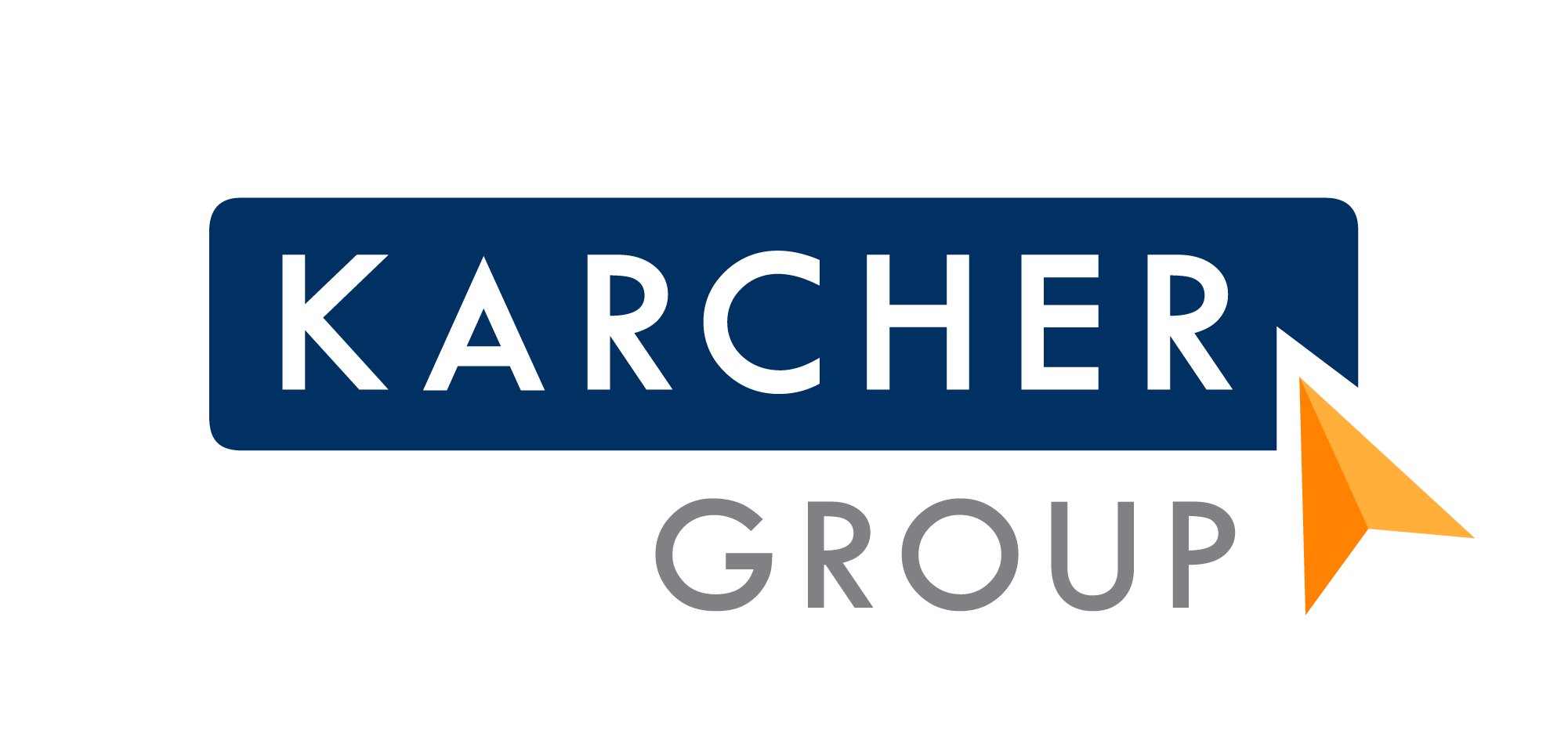 The Karcher Group