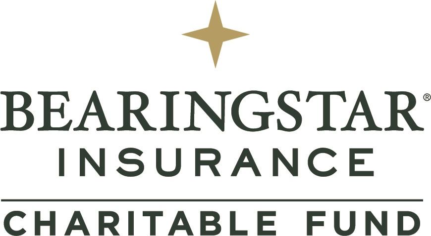 Bearingstar Insurance Charitable Fund