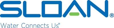 Silent Auction Sponsors  - SLOAN  - Logo