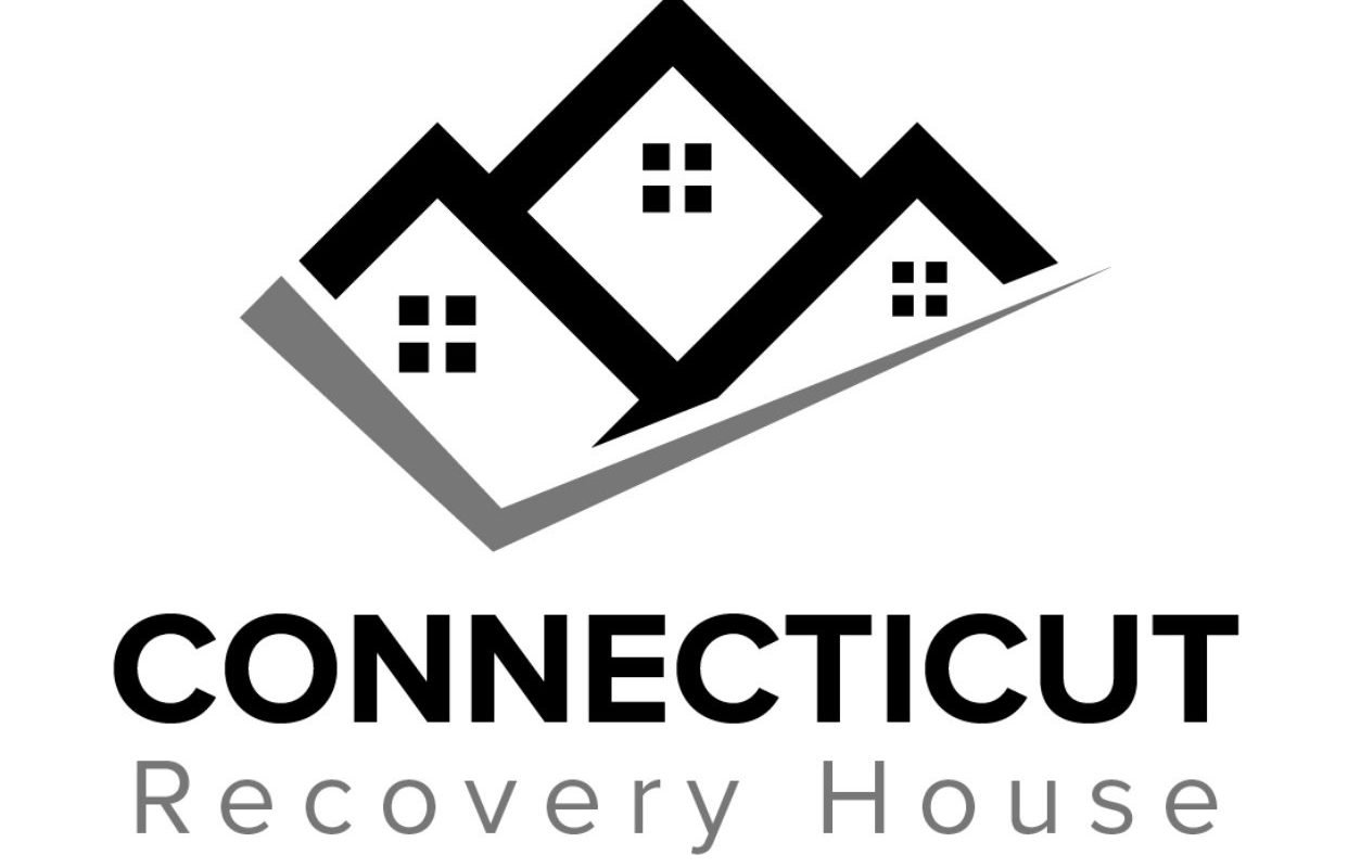 Connecticut Recovery House