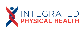 Integrated Physical Health