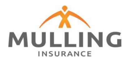 Mulling Insurance