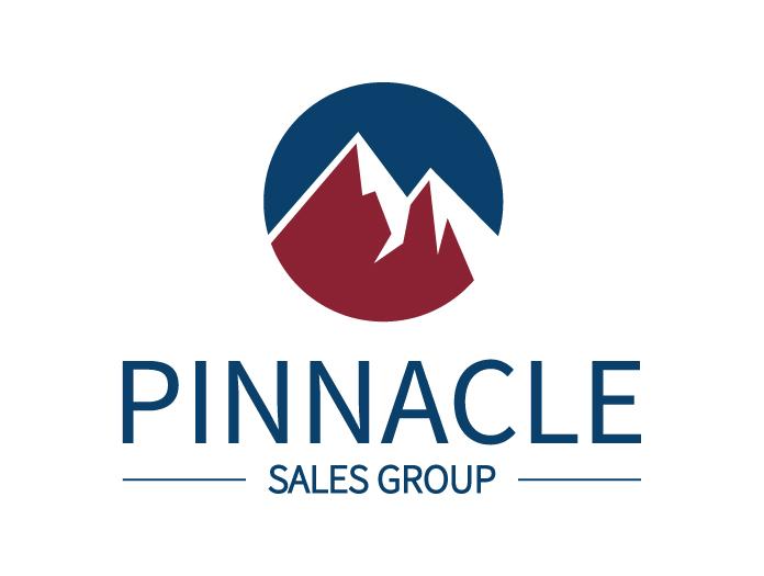 Pinnacle Sales Group, Inc. / Pinnacle Express, Inc.