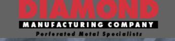 Diamond Manufacturing Co